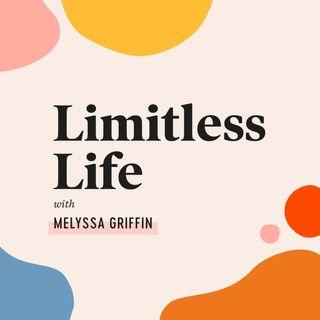 Limitless Life™