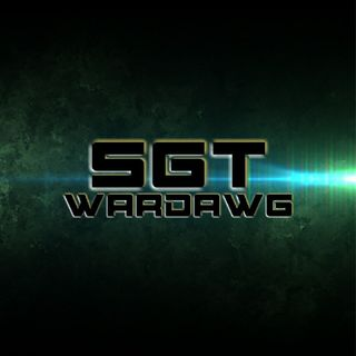 Episode 2 - The WarDawg Trail™