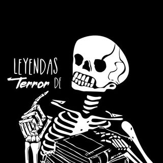 El Aparecido (Leyenda Mexicana De Aguascalientes)