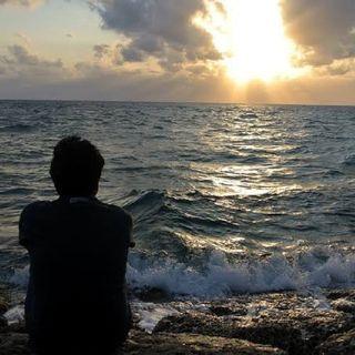 Você não sabe o que é sentir saudade... - Episódio 31 - Ponderando - Crônicas e Poesias