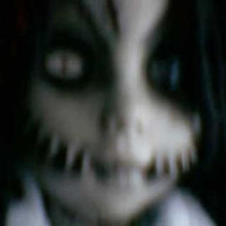 #38 La niña del piso 26 - Miedo al Misterio