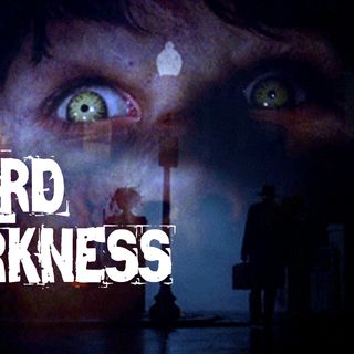 """""""WAS 'THE EXORCIST' CURSED?"""" and 3 More Scary True Paranormal Horror Stories! #WeirdDarkness"""