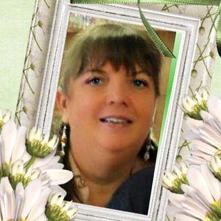 Remembering Marci
