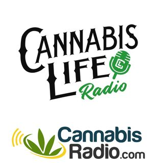 Educate Yourself on Autoflowering; Passing Medical Marijuana...