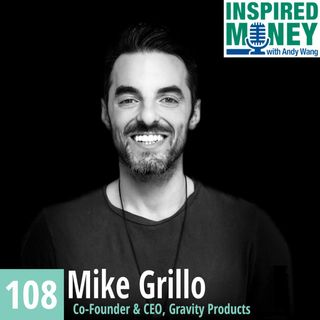 Launching a Product That Went Viral and Sells Millions with Mike Grillo