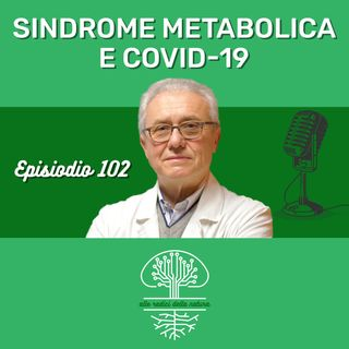 Covid-19 e Sindrome Metabolica