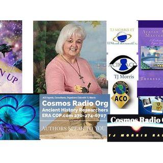 UFO Secret Space Command, topics. levels, time lines, metaphysics