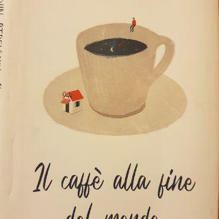 Il Caffè alla Fine Del Mondo Di John Strelecky: Capitolo 15