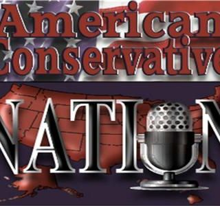 The Exceptional Conservative Show