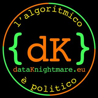 DK 4x38 - Contro lo smart working