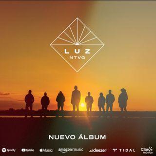 """No Te Va Gustar lanza su nueva producción  """"Luz"""""""