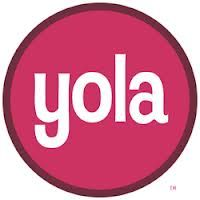 YOLA You Only Live Once