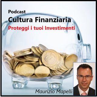 20 - I Mutui e la Finanza pazza : cosa sapere per pagare pochi interessi !