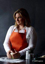 Ren Behan - Food Journalist & Author on Embracing Polish Cuisine