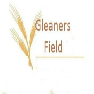 Gleaners Field seed part 2
