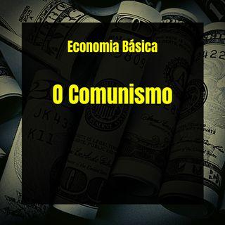 Economia Básica - O Comunismo - 31