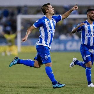 CSA 2 x 0 Brasil de Pelotas Campeonato Brasileiro Série B 2018  33ª RODADA narraçao rogerio costa radio gazeta