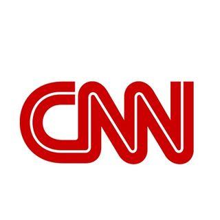 #065 - CNN : The Most Trusted Name in Propaganda
