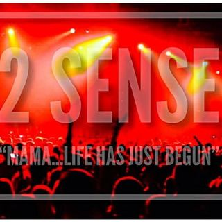 "2 Sense ""Mama...Life Has Just Begun"" (Queen Movie Review, Gaining Trust Again)"