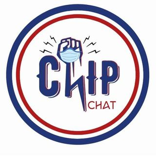 Live from studio 1B (Chip's basement) this is ChipChat!