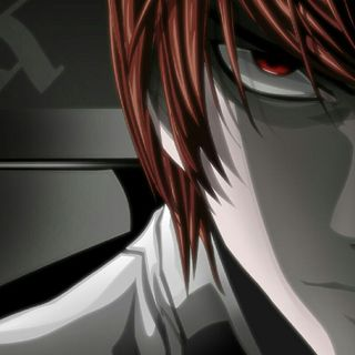 Death Note Openings