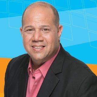 Informando con Stephen Alvarez (23 mayo 2020)