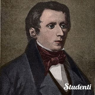 Letteratura - Giacomo Leopardi: le poesie