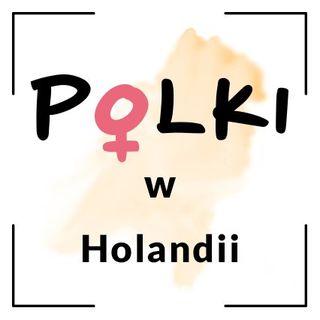 Polki w Holandii - początek
