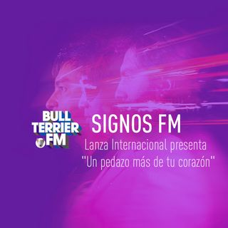 """Lanza Internacional presenta """"Un pedazo más de tu corazón"""" - SignosFM"""