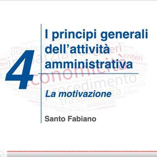 04 - la motivazione