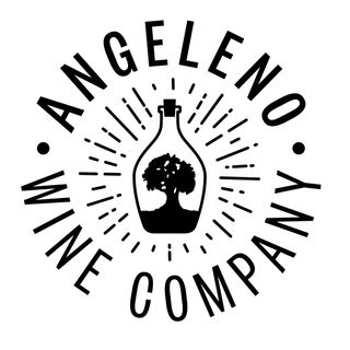 Angeleno Wine Co - Amy Luftig Viste and Jasper Dickson