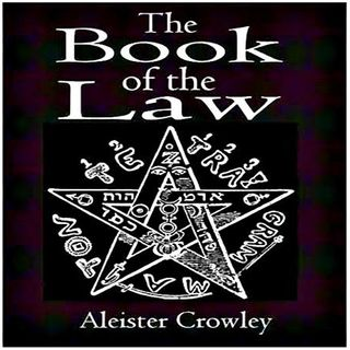 A NEW Expose of Aleister Crowley & the Book of the Law