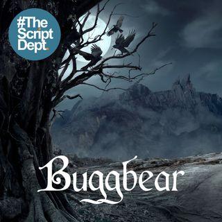 Buggbear   Gothic Horror
