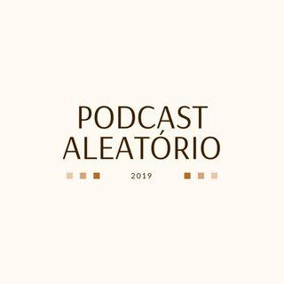 Piloto Podcast de 15 de setembro de 2019