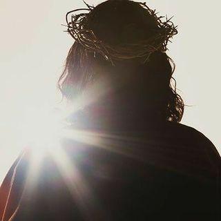 Religião - Minha Crença