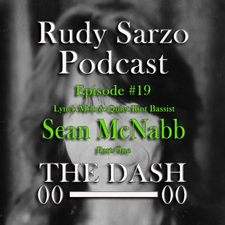 Sean McNabb Episode 19 Part 1