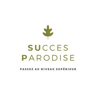 Success Parodise - La parodie du développement personnel