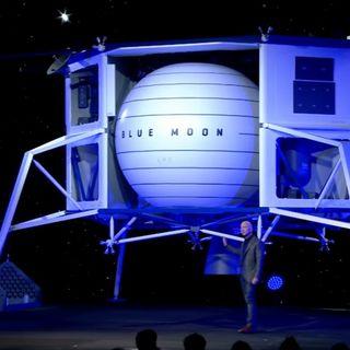 AstronautiCAST 12×30 – Bezos in gattamiao