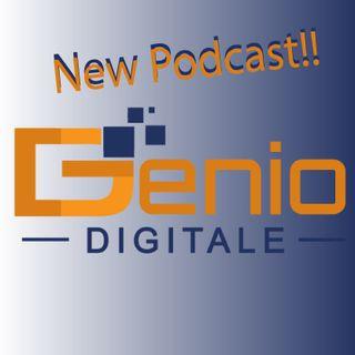 Apprendi il marketing digitale per posizionarti come professionista - Ascolta il podcast