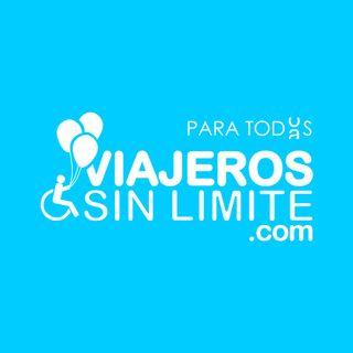 Presentamos los vídeos de Oviedo en handbike