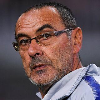 """""""Guardiola alla Juventus"""", mettono in allarme la Consob. Mentre la Lazio aspetta Inzaghi"""