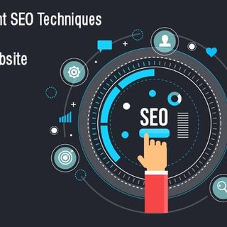 What Is Search Engine Optimization (SEO)? Effective for Website Ranking on SERP.