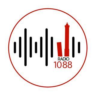 Radio 1088
