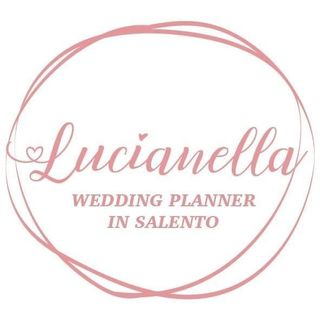 INTERVISTA LUCIANELLA STIFANI - WEDDING PLANNER