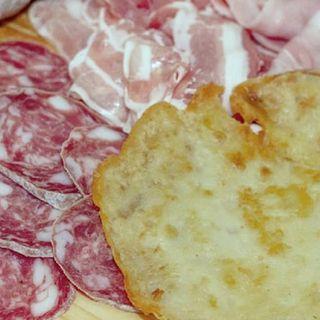 Schita: il piatto dell'Oltrepò Pavese diventato virale sui social