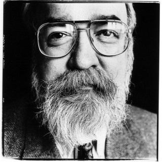 Daniel Dennett: The Magic of Consciousness…Without the Magic