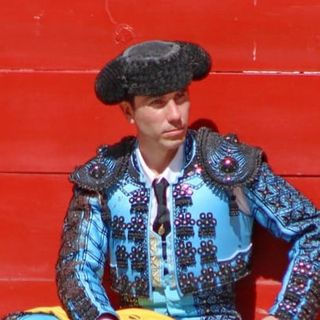 Entrevista con el Matador Lorenzo Garza Gaona