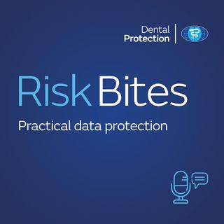RiskBites: Practical Data Protection