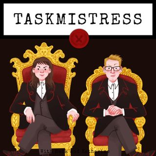 TASKMISTRESS