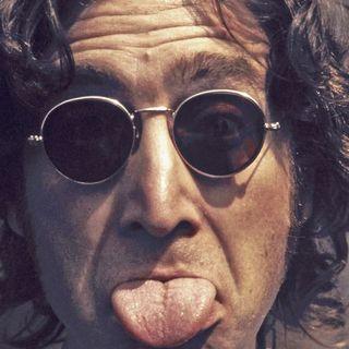 Speciale John Lennon